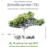 affiche-spot-nature-2017-1